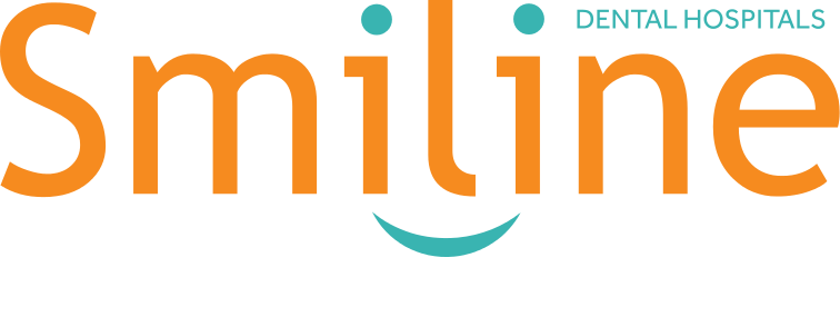 dental hospitals in madhapur