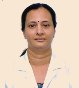 sunitha nalluri general dentist